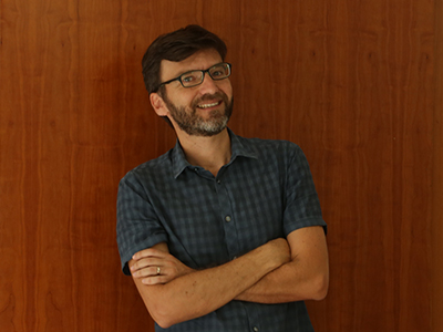Fernando Sanchis